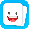 App Tinycards by Duolingo: Fun & Free Flashcards apk for kindle fire