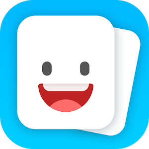 Tinycards by Duolingo: Fun & Free Flashcards for PC-Windows 7,8,10 and Mac