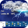 Download Weather: Forecast APK to PC