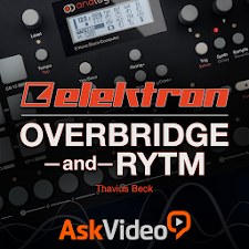 Course For Overbridge & RYTM
