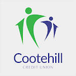 Cootehill Credit Union APK Image