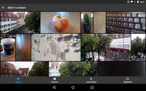 App Pixabay APK for Windows Phone