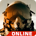 World of Gunships Online APK for Bluestacks