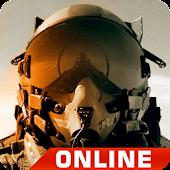 World of Gunships Online APK for Lenovo