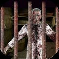 Free Zombie Sniper Pirson Escape APK for Windows 8