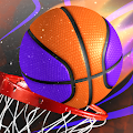Game Basketball Hoop apk for kindle fire