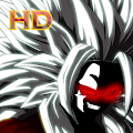 Game Devil of Saiyan apk for kindle fire