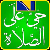 Download Bosnia Herzegovina Prayer Time APK for Android Kitkat