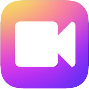 Video Star – Make Video Magic from Photo Online PC (Windows / MAC)