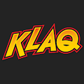 App THE Q ROCKS– El Paso's Best Rock (KLAQ) APK for Kindle