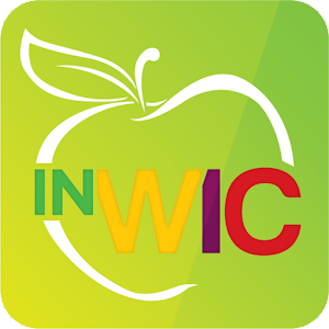 Indiana WIC For PC
