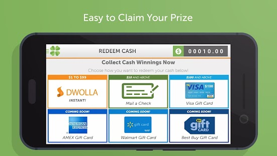 App Lucktastic: Win Prizes, Earn Gift Cards & Rewards apk for kindle fire