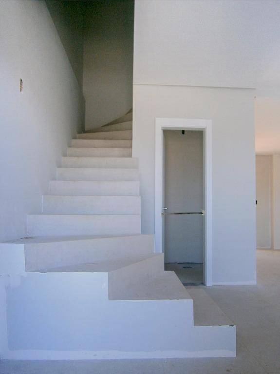 Casa de 3 dormitórios à venda em Boa  Saúde, Novo Hamburgo - RS