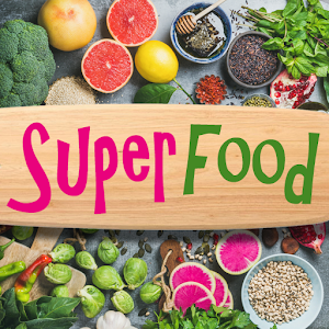 Download SuperFood for Windows Phone