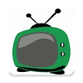Live TV APK for Nokia