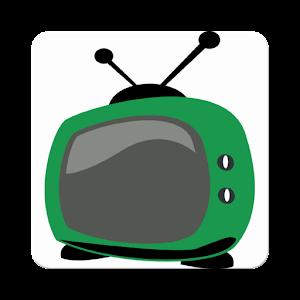 Live TV APK for Nokia