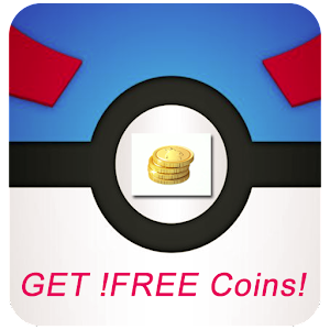 Free Pokemon Go coins NO hack!