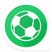 Download CrowdScores - Live Scores APK to PC