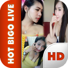 Hot Video Bigo Live Free ♥♥