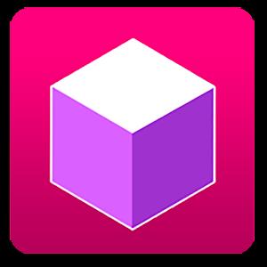 TweakBox App Manager For PC / Windows 7/8/10 / Mac – Free Download