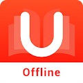 U-Dictionary: Best English Learning Dictionary APK for Kindle Fire