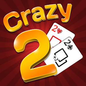 Crazy Eights Offline Free