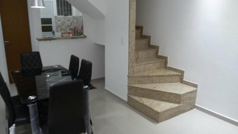 Casa em Parque Jóquei Club  -  Campos dos Goytacazes - RJ