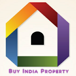 Download Buy India Property-Search & Booking Platform For PC Windows and Mac