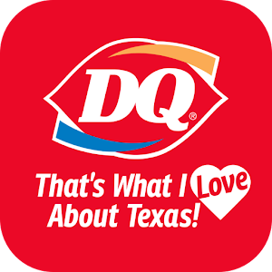 DQ Texas For PC / Windows 7/8/10 / Mac – Free Download