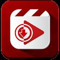 HD Tube Video Downloader APK for Bluestacks