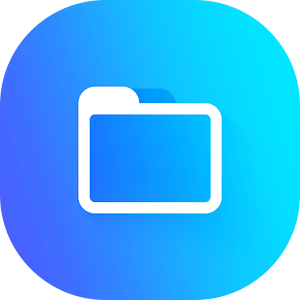 Download File Manager ( Explorer ) For PC Windows and Mac