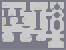 Thumbnail of the map '00-4 - Supports'