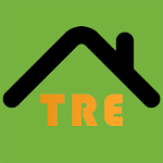 Trinidad Real Estate APK Image