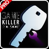 Game Apk Killer Guide Prank
