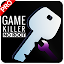 Game Apk Killer Guide Prank