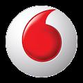 Vodafone One Business Tablet APK baixar