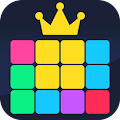 King of Block Puzzle
