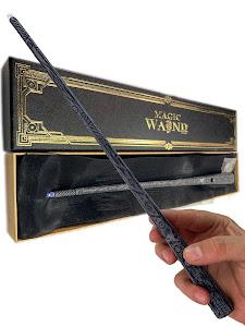 Игрушка - волшебная палочка GE-6962-L7
