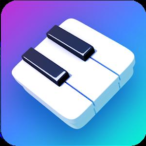 Simply Piano by JoyTunes Online PC (Windows / MAC)