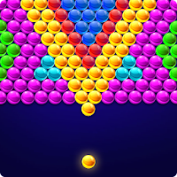 Bubble Buster For PC (Windows And Mac)
