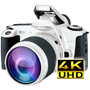 Fast Camera - HD Camera Professional APK Cracked Download