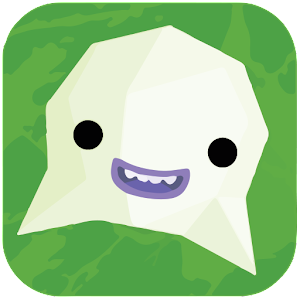 ghost pop! For PC / Windows 7/8/10 / Mac – Free Download