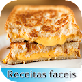 App receitas fáceis APK for Windows Phone