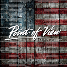 Point of View Radio