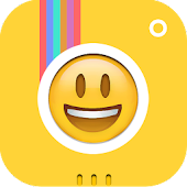 App InstaKmoji APK for Kindle