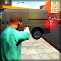 Game San Andreas Gangster City apk for kindle fire