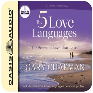 Download free Practice The 5 Love Languages for PC on Windows and Mac