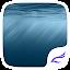 App CM Theme for iPhone 7 APK for Windows Phone
