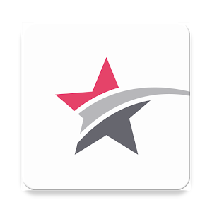 All Gymnastics: Meethub For PC / Windows 7/8/10 / Mac – Free Download