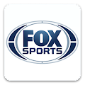 FOX Sports Mobile 2.0.4 icon